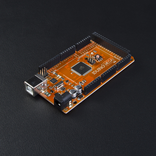 BTstack LE Arduino Shield