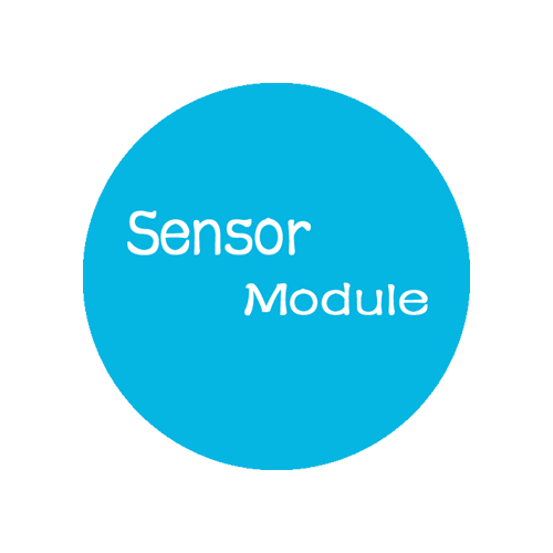 Sensor for Arduino
