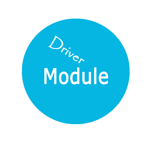 Module for Arduino